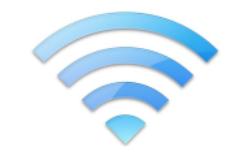 MAC-wifi-issues(c)appleforum