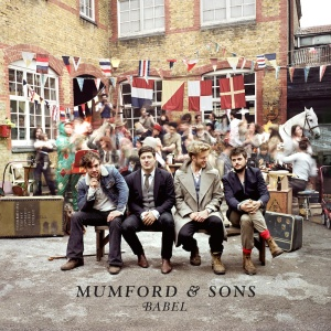 Babel © Mumford and Sons