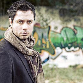 Gareth Icke