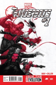 Thunderbolts-01-Cover-rev1