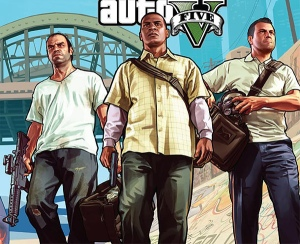 grand-theft-auto-5-features-three-protagonists
