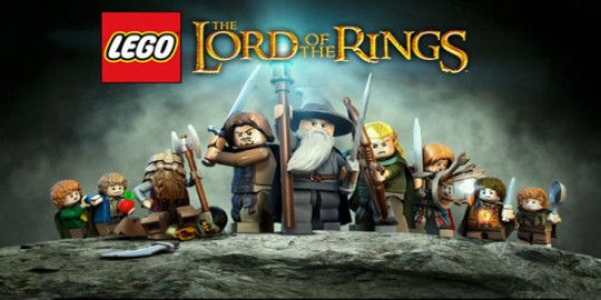 lego-lord-of-the-rings-540x270
