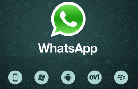 whatsapp(c)complex