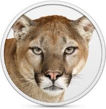 mountain_lion_OSX-update-v10-8-1-(c)-ismashphone