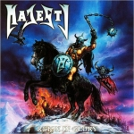 Majesty - Reign in Glory