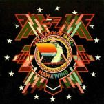 X_In_Search_of_Space_-_Hawkwind