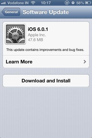 apple-ios-6.0.1