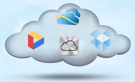 Comparison-of-cloud-sync-storage(c)tjsdaily
