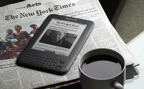 ebook-reader(c)readius