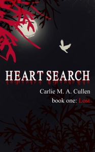 Heart-Search-cover