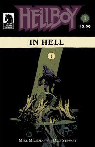 hellboy in hell 1 cvr