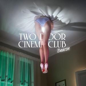 Two-Door-Cinema-Beacon
