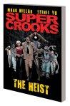 Super_Crooks_TPB
