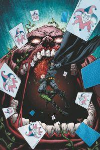 Detective-Comics-15