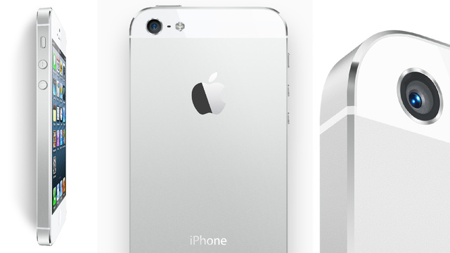 iphone-5-is-official
