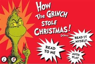 Techlicious(c)-how-the-grinch-stole-christmas