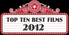 Top ten best