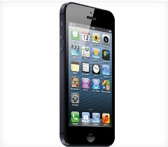 iphone-5-launched-with-big-impact
