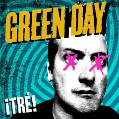 green-day-tre