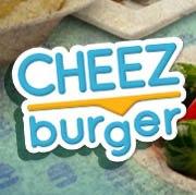 Cheezburger Facebook