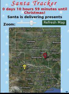 Techlicious(a)-santa-tracker