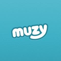Muzy App