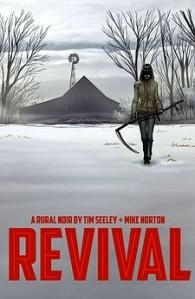 revival tpb