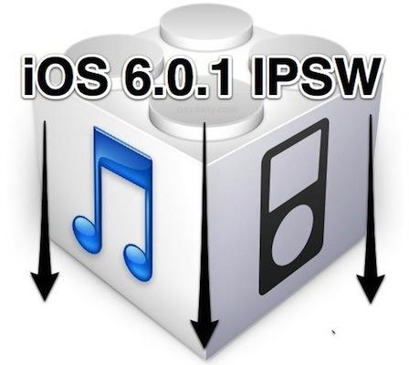 ios-601-ipsw