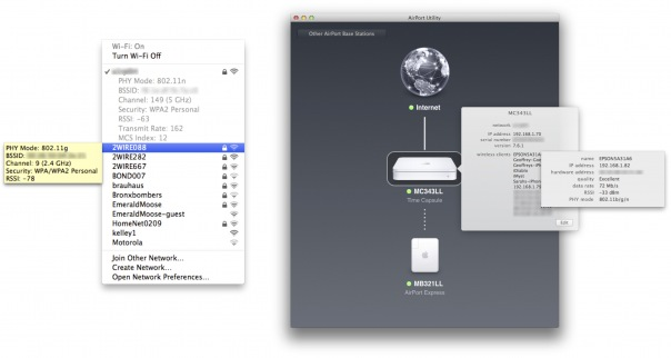check-wi-fi-signal1-(c)gigaom