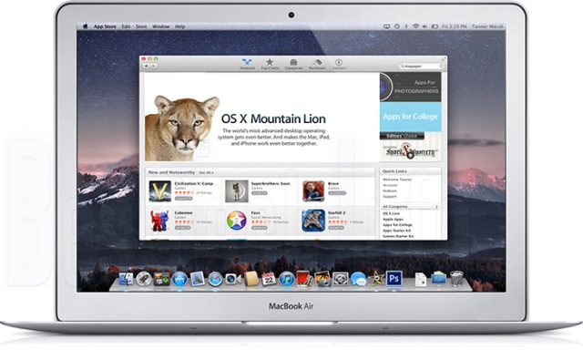 OS-X-Mountain-Lion-Update-v10.8.1 (C) besttechinfo