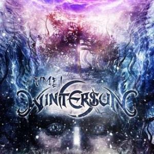 Wintersun_Time_I