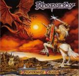 Legendary Tales - Rhapsody
