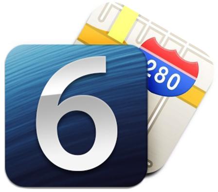 iOS-6-Google-Maps(c)Redmondpie
