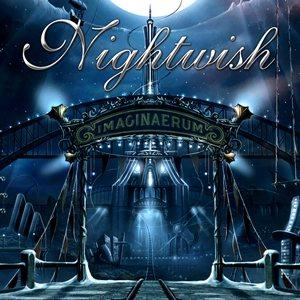 Imaginaerum: worth a place on an ipod? © Nightwish