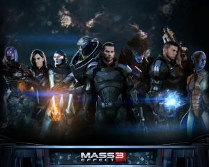 mass-effect-3-extended-cut
